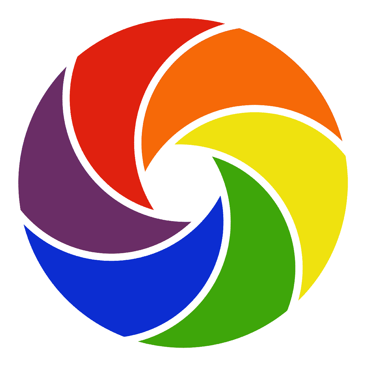 Vanamo_Logo
